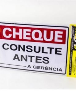 IMG_1965_PLACA CIMG_1965_PLACA CHEQUE CONSULTE ANTES REF P-12HEQUE CONSULTE ANTES REF P-12