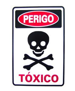 IMG_1982_PLACA PERIGO TOXICO REF S-209