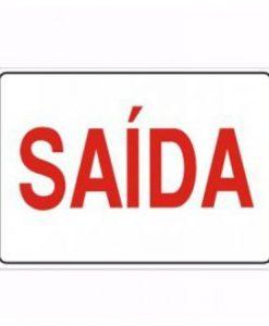 IMG_1986_PLACA SAIDA REF S-213