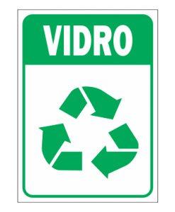 IMG_2002_ADESIVO LIXO VIDRO REF S-242 _0
