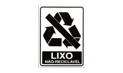 IMG_2003_ADESIVO LIXO NAO RECICLAVEL REF S-243 _0