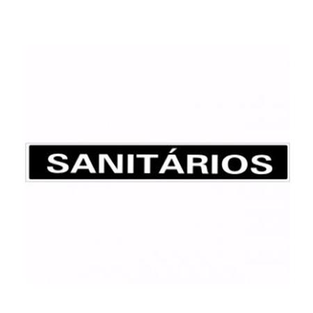 IMG_2009_PLACA SANITARIOS REF A-402