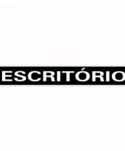 IMG_2011_PLACA ESCRITORIO REF A-404