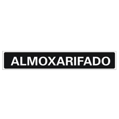 IMG_2012_PLACA ALMOXARIFADO REF A-408