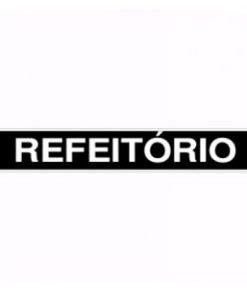IMG_2018_PLACA REFEITORIO REF A-426