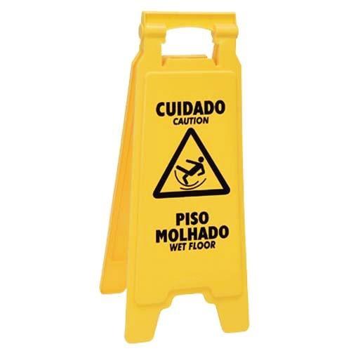 IMG_2020_CAVALETE CUIDADO PISO MOLHADO REF E-603