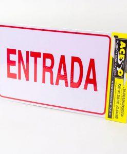 IMG_2521_PLACA ENTRADA S-213.2