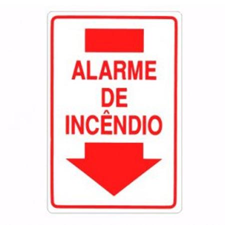IMG_2524_PLACA ALARME DE INCENDIO X-722