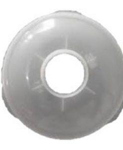 Arquivos Proteção Respiratória   MWM EPI MATERIAIS PROTETIVOS(EPI ... 8449ea8541